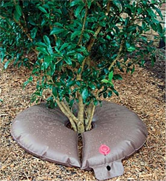 Tree Gator Jr. - 15 Gallon Tree Watering Bag
